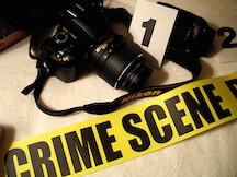 Criminals Who Go Dormant