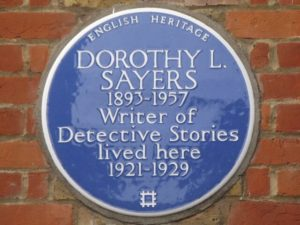 Blue_plaque_re_Dorothy_L_Sayers_on_23_and_24_Gt._James_Street,_WC1_-_geograph.org.uk_-_1237429