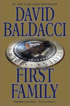 First_family_baldacci