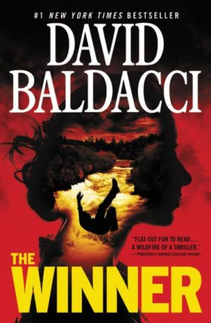 the-winner-by-david-baldacci-paperback