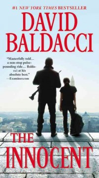 The_innocent_baldacci