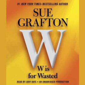 Wisforwasted