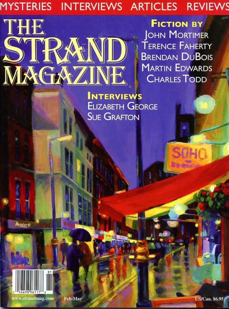 https://strandmag.com/product/strand-magazine-issue-14-short-stories-by-john-mortimer-charles-todd-and-interviews-with-sue-grafton-and-elizabeth-george/