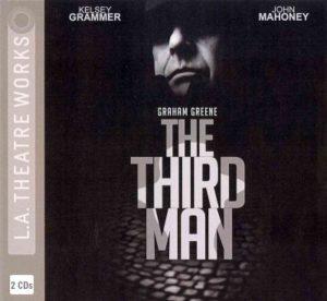 the-third-man-audio