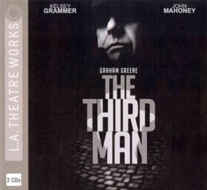 the-third-man-audio