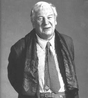 peter ustinov quotes