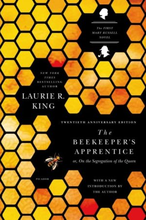 Enlarge Image The Beekeeper's Apprentice: or, On the Segregation of the Queen