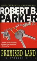 Promised Land by Robert B Parker