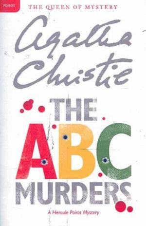 The A.B.C. Murders