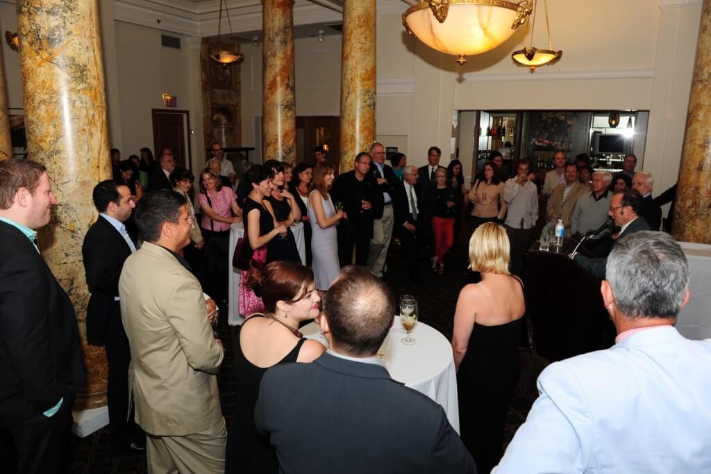 The Strand awards ceremony '09 (Alan Jacobson) (15) [1600x1200]