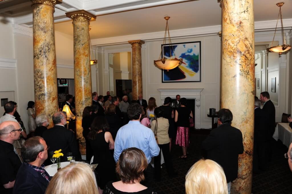 The Strand awards ceremony '09 (Alan Jacobson) (18) [1600x1200]