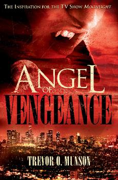angelofvengeance