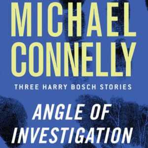 angleofinvestigation