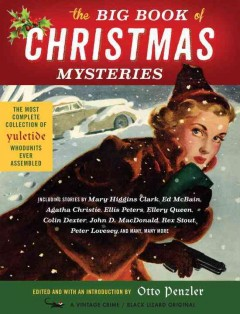 big_christmas_mysteries