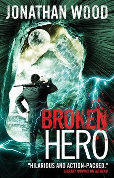 brokenhero