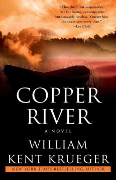 copperriver