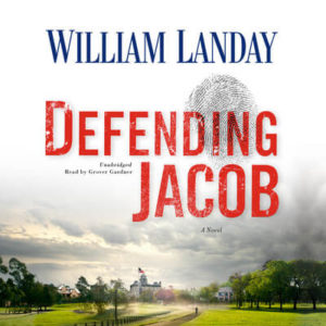 defendingjacob