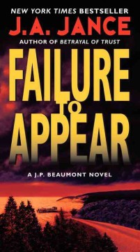 failuretoappear