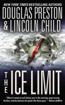 icelimit