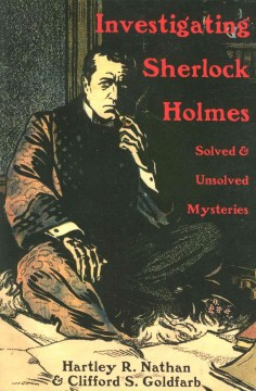 investigating_sherlock