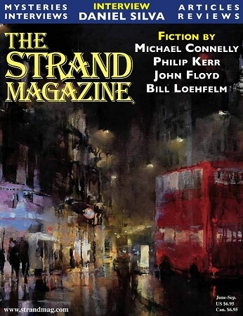 issue_43_strand