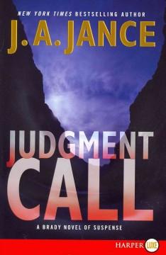 judgementcall