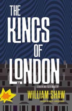 kings_london
