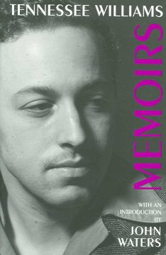 memoirs_tennessee_williams