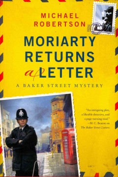 moriarty_letter