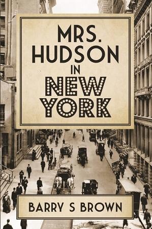 mrshudson_in_new_york