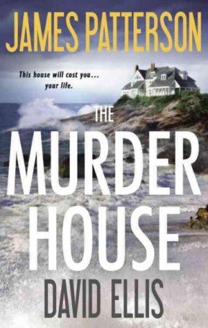 murderhouse