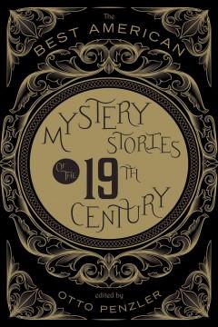 mysterystories_otto