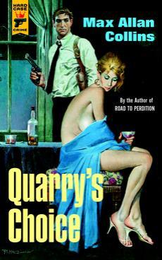 quarryschoice