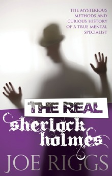 realsherlock