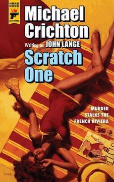 scratchone