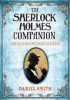 sherlockcompanion