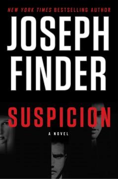 suspicion_t