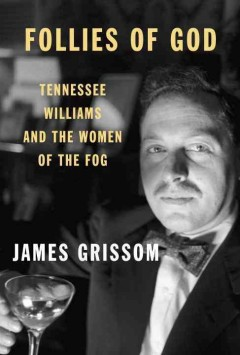 tennessee_grissom