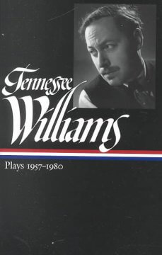 tennessee_williamsplays)1980