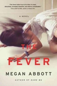 the_fever_megan_abbott