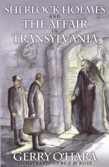 theaffairoftranslyvania