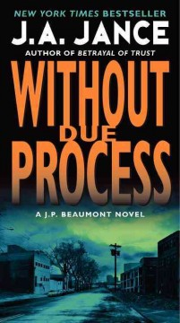 withoutdueprocess