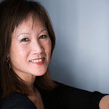 Tess Gerritsen's writing tips