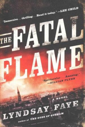 fatalflame