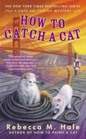 catchacat