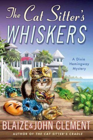 catsitterswhiskers