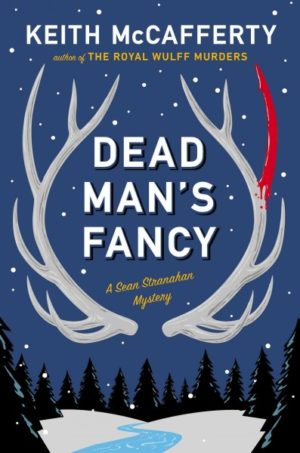 deadmanfancy