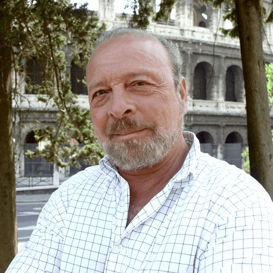 Nelson DeMille on Writing
