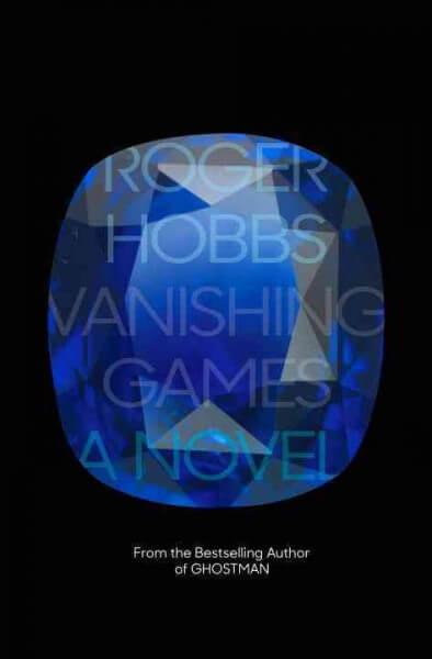 Roger Hobbs