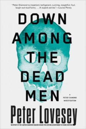 down_among_the_dead_men_Peter_Lovesey